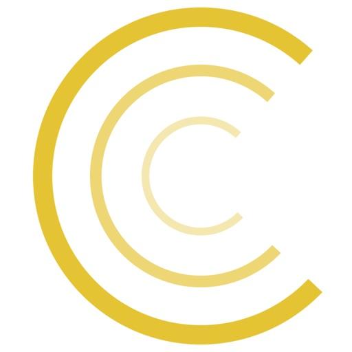 NCLC icon