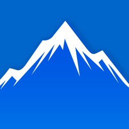 Ski run Apple Watch App