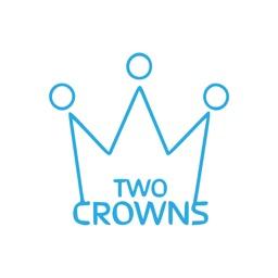 2crowns