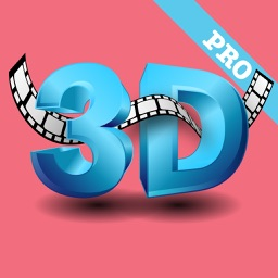 3D Slideshow Maker Pro - Background Eraser & Photo