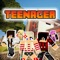 ~The BEST Teenager BOY/GIRL SKINS For Minecraft PE And PC For FREE