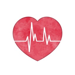 Heart Rate Check - Heart rate & Pulse monitor