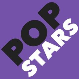 Trivia Pop: Pop Stars
