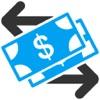 点击获取أسعار الدولار والعملات الأجنبية