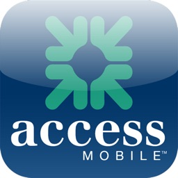 accessMOBILE by Citizens Commercial Bank
