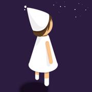 时空旅人 - 一款浪漫的情怀游戏