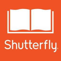 Shutterfly Photo Story: Photo Books