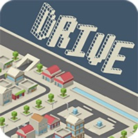 Codes for Drive: Crazy Driver Edition Hack