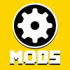Jewelsapps S. L. - Mods for Pc & Addons for Minecraft Pocket Edition  artwork