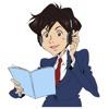 简明日语- NHK日语教程-日语学习