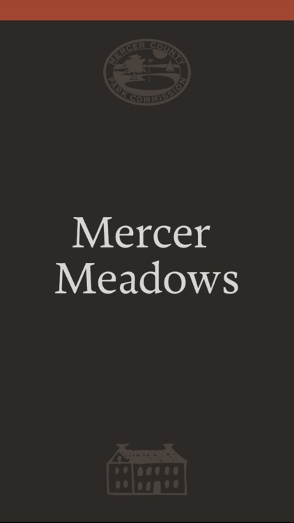 Mercer Meadows