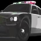 Guerre pour la vitesse - Évasion policière icon