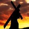 ViaCrucis Catholic - iPhoneアプリ