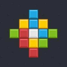 Activities of Bricks Space-Endless
