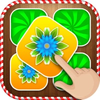Codes for Christmas Flowers Matching Cards - Christmas Games Hack