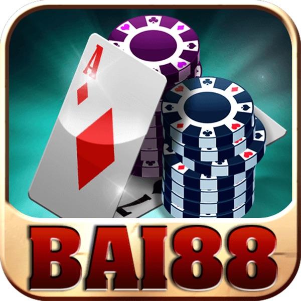 Bai88 – Game bài đại gia 1.0.0  IOS