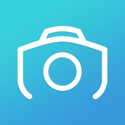 Photo Finder Ace (free)