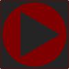 YTOnTop - always on top window for YouTube - Ahmad Shukr