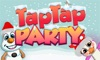 Tap Tap Party - Christmas Edition for TV