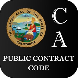 California Public Contract Code