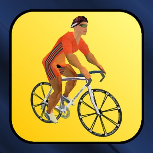 Cycling 2011