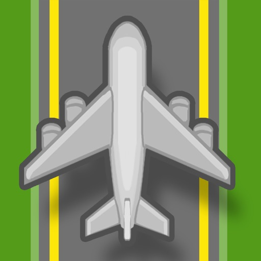 Airport Madness Mobile