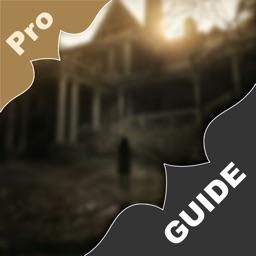 Pro Guide for Resident Evil 7 Biohazard