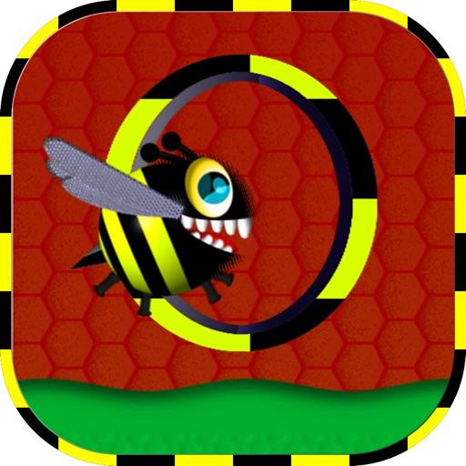 Circle Bee iOS App