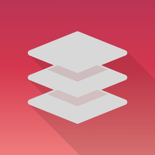 1Editor - Photo Editor | Picture Effects