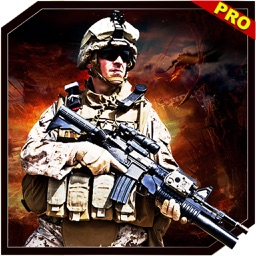Real Strike: Online Shooting Pro