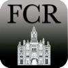 Fayette County Record