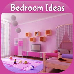 Bedroom Design - Interior Decoration