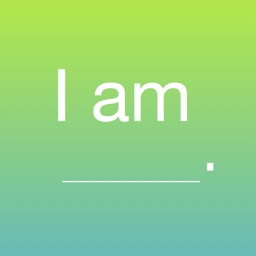 I am - Daily Positive Affirmations Reminders
