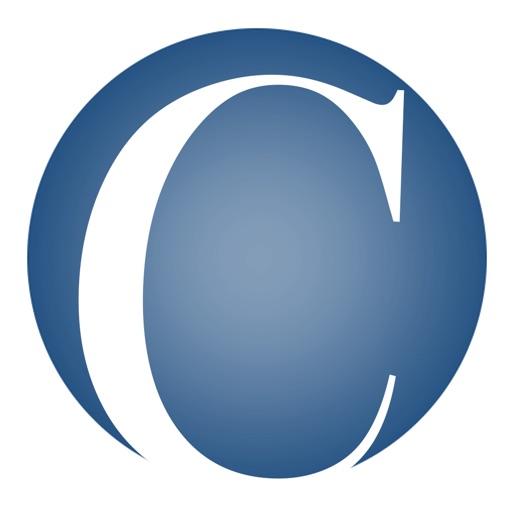 CREDO Technology Solutions