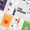PressReader The Insider