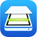 Instant Scanner Pro: Escáner de Documentos PDF