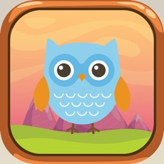 Activities of Funny Bird - Match 3 Game HD