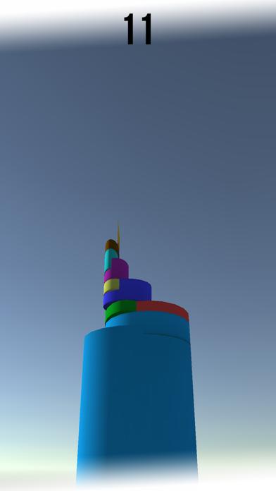 点击获取Pipe Tower