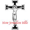 New Jerusalem Bible Roman Catholic NJB TTS Audio
