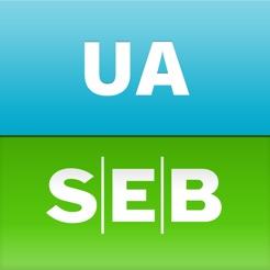 Seb Bank