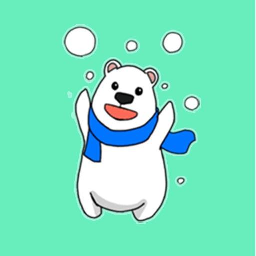 White Bear Life!