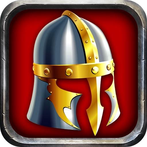 帝国复兴-罗马战争策略手游