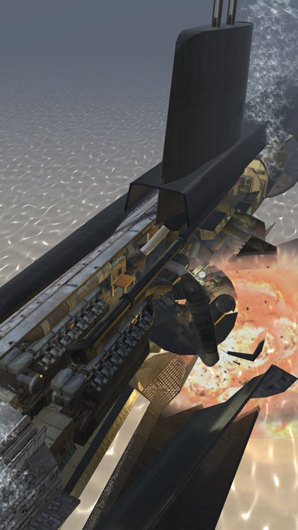 Disassembly 3D: Ultimate Stereoscopic Destruction screenshot-0