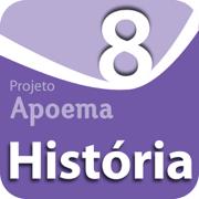 Apoema História 8