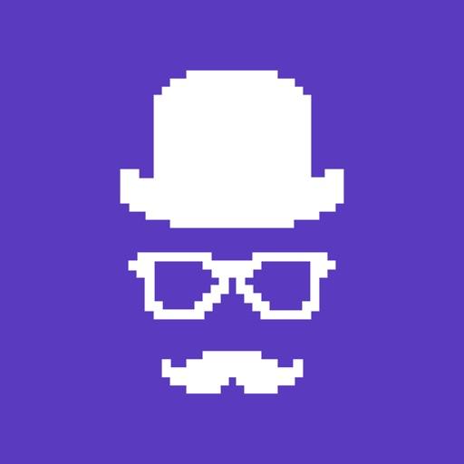 Netwa - spy for Whatsapp, Telegram, VK