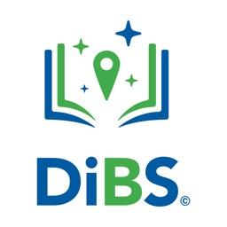 My Educational Partners - DiBS