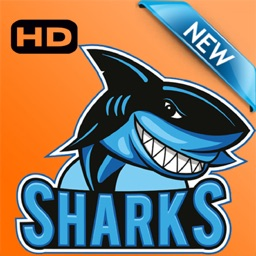 Sharks Games 2