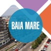 Baia Mare Tourism Guide