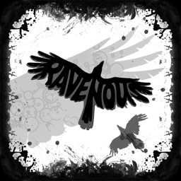 Ravenous by EdGE
