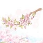 Цветы раскраски для Kid - Искусство книги Чертежи icon
